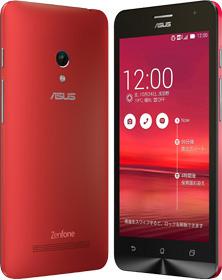 ASUS-ZenFone5