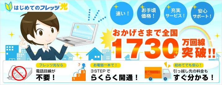 オプション加入なしでも46,000円はトップクラスのキャッシュバックです。