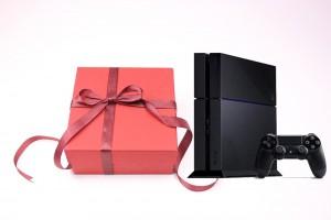 PS4のプレゼントキャンペーンの条件がお得な理由