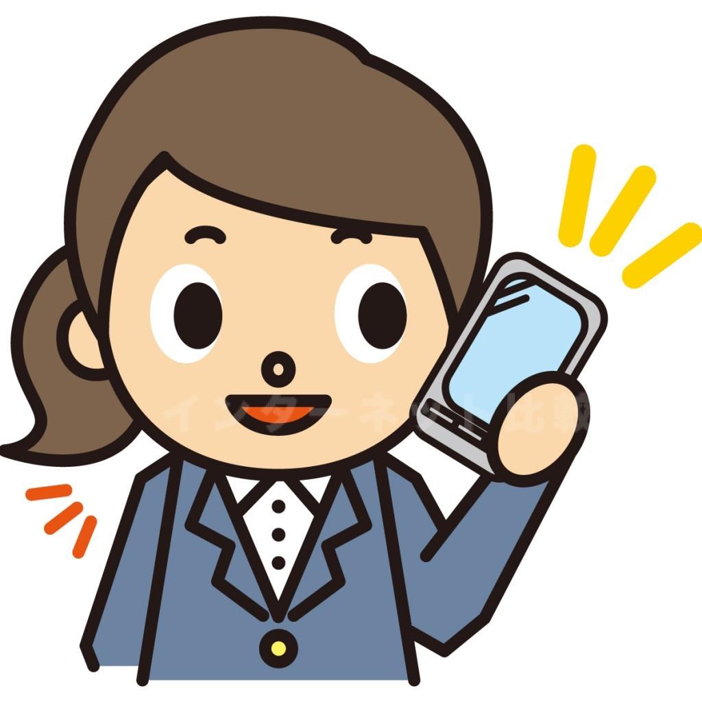 BIGLOBE LTE・3GとWiMAXに限定キャッシュバック!